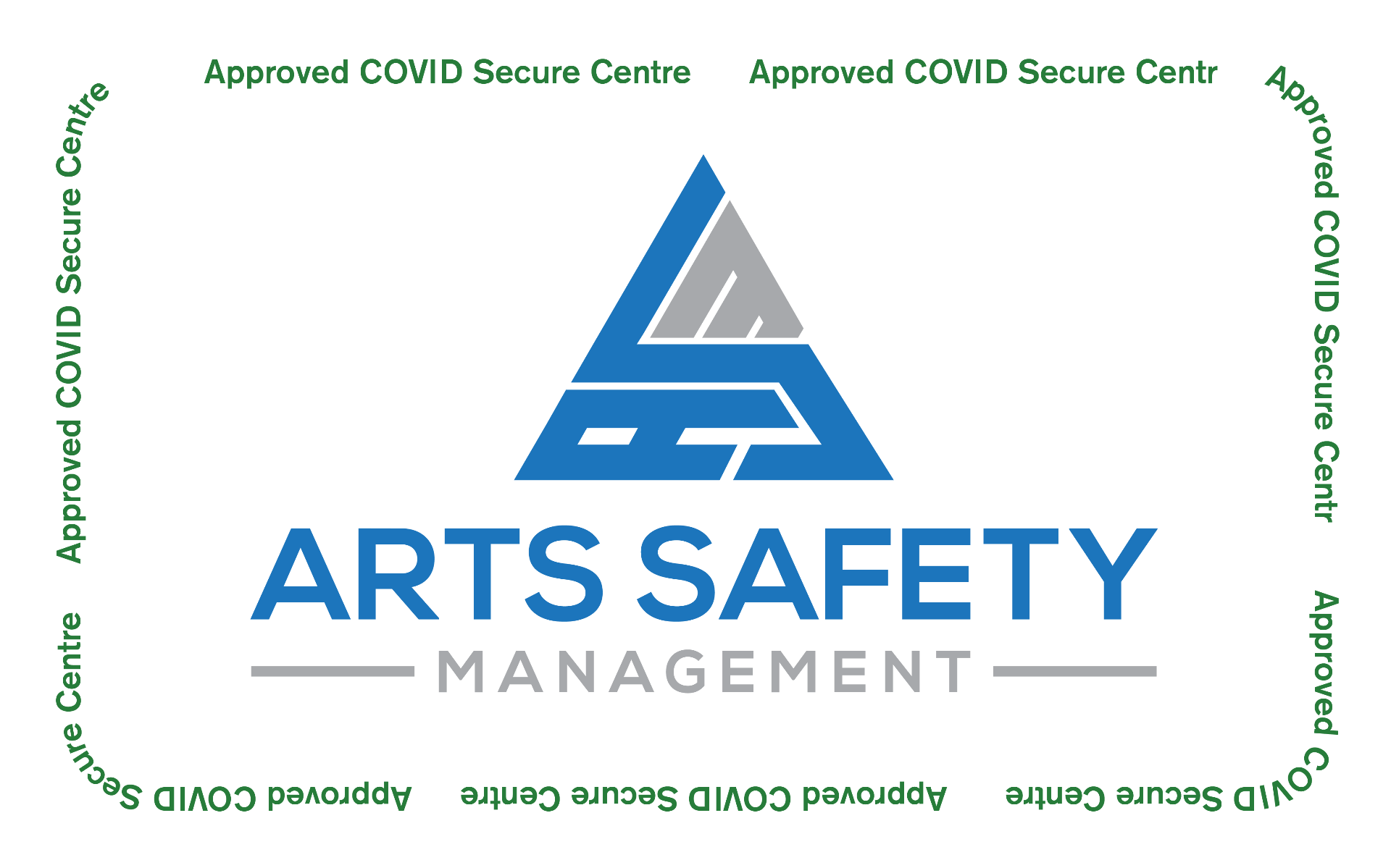 Arts Safety Management -05.png
